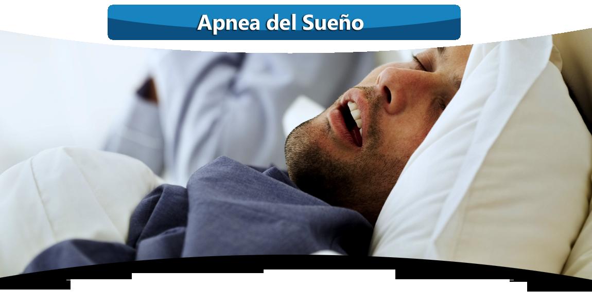 APNEA-DEL-SUEÑO-DOCTOR-MANUEL-PORRAS-BETANCOURT