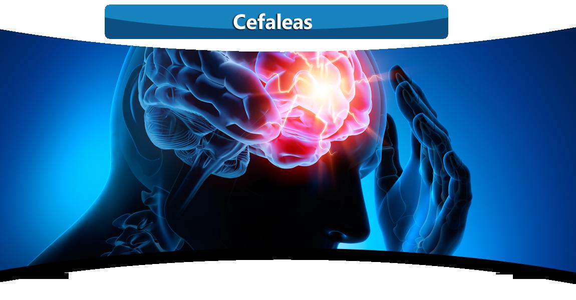 CEFALEAS-DOCTOR-MANUEL-PORRAS-BETANCOURT