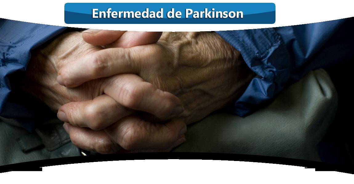 ENFERMEDAD-DE-PARKINSON-MANUEL-PORRAS