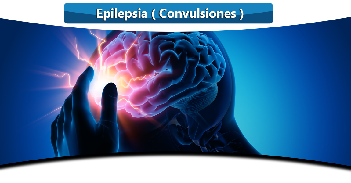 EPILEPSIA-MANUEL-PORRAS-SLIDE