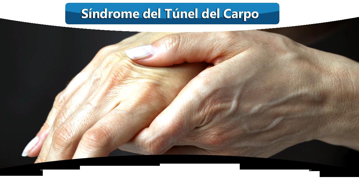 SINDROME-DEL-TUNEL-DEL-CARPO-DOCTOR-MANUEL-PORRAS-BETANCOURT
