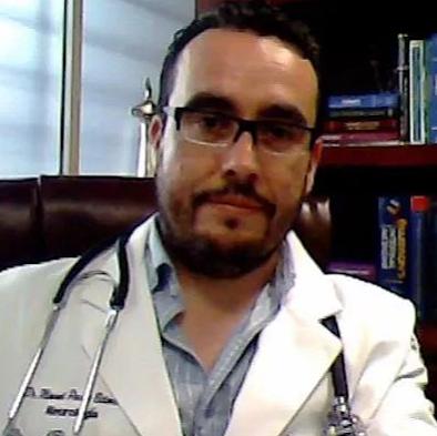imagen Doctor MPB 2